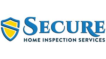 Secure Home Inspection